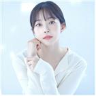 김가은,며느리,드라마,영화,미친봉고,큰엄마,명절