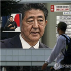 아베,총리,스가,자민당,일본,사퇴,문제,검찰,내각,가능성