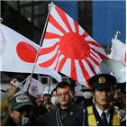 발언,니시무라,판결,벌금형,확정,일본,최고재판소