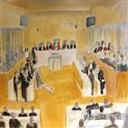 테러,발생,프랑스,재판,쿨리발리,공범,무함마드