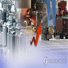 투자,지원,사업재편,내년,중견기업,중소,규모,사업,보증,정책금융