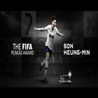 FIFA,손흥민,번리,선수