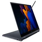 갤럭시,노트,모델,노트북,삼성전자,출시,색상