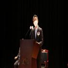 코로나19,학생,교직원,수상자