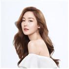 성유리,더블에이엔터테인먼트,배우,면모,드라마,영화