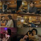 시월드,민사린,무구영,공개,모습,며느리,카카오,남편