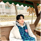 남주,김진곤,인생남주,남자,웹드라마
