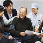 감독,서울시,서울,작품,코로나19,마음