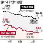 환율,달러,미국,가치,예상