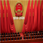 중국,산둥,디폴트,칭화유니,회사채,기업,국유기업,상환,규모,정부