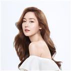 성유리,더블에이엔터테인먼트,배우,면모,드라마