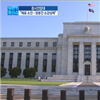 시장,추가,재정부양책,여부,상황,향후,대한,테슬라,관심