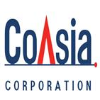 사업,코아시아