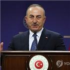 미국,제재,터키,도입,금지