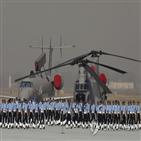 인도,무기,예산안,구매,국경,전투기
