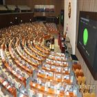 북한,한국,로긴,우려,의원