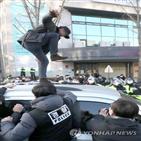 조두순,혐의,경찰
