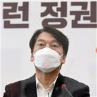 대표,국민,정권,대한민국,보궐선거,서울