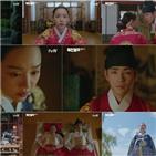 김소용,철종,궁궐,대왕대비,시작,중전,철인왕후,최고
