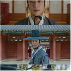 나인우,철인왕후,신혜선