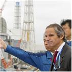 일본,오염수,사무총장,처분,해양방류,후쿠시마,정부,기술적,방침,원전