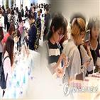 중국,한국,소비자,여성,상품,구매