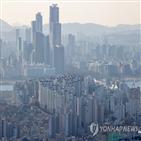 서울,올해,지방,수도권,규제,가장,집값,상승률,상승,이후