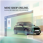 온라인,미니,적용,한정판,스포츠,기능,차종,과정