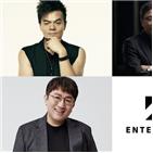 빅히트,판매량,앨범,일본,아티스트,올해,데뷔,레이블,에스파,엔터