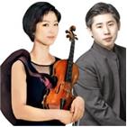 바이올린,소나타,백주영,콩쿠르,음반,베토벤,이진상