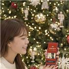 크리스마스,제공,캐럴,무료,콘텐츠