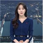 SBS,뉴스,8시,사과