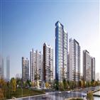 현대건설,수주,재개발사업,도시정비사업,아파트,서울