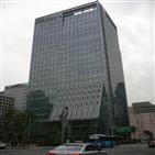 빌딩,인수,오피스,파인에비뉴,서울,역대,국내
