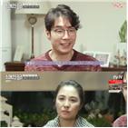 송영규,정리
