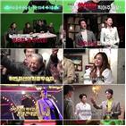 촬영,미션,모습,볼일,오래,박윤섭,연기,키워드,변신,윤영주