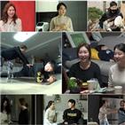 김예령,김수현,엄마,윤석민,아내,가족,관계