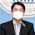 대표,서울시,출마,민의힘,경선,단일화,대선,문제,보궐선거