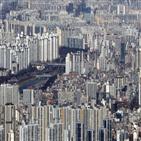 낙찰가율,아파트,올해,작년,경매,기록,서울,감정가