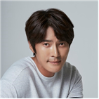 조동혁,드라마,배우,매니지먼트,영화,모습