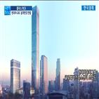 현대차그룹,강남구,빌딩,현대차,높이,계획,건설,비용