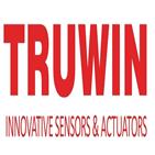 트루윈,기술,센서,양수,보유