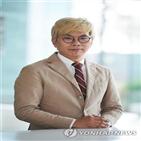 올해,유재석,프로젝트,MBC