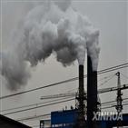 중국,공장,석탄,호주,전력난,명보,조치