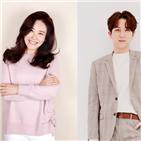 주현미,김수찬,사랑만,모자라