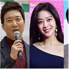 KBS,드라마,연기대상,진행
