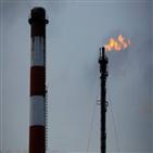 연기금,뉴욕주,투자,주식,기업,화석연료
