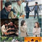 기자,허쉬,한준혁,임윤아,공감,황정민,배우