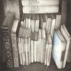 판화,작가,교수,시간,작품,표현,다양,현대