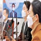 후보,민의힘,경선,야권,단일화,대표,서울시,범야권,선거